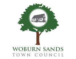 Header Image for Woburn Sands Town Council